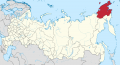 Chukchi-in-Russia.png